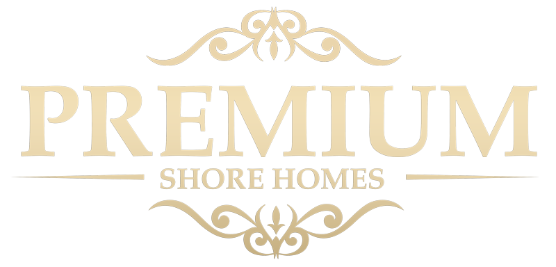 Premium Shore Homes